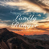Lonely Ranger de Various Artists
