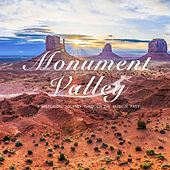 Monument Valley de Various Artists