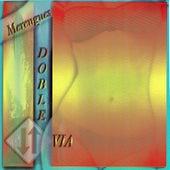 Merengues Doble Vía de Various Artists