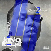 Quality Control 2 by King Keys