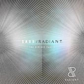 RADIANT the Remixes, Pt.1 by Sabb