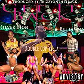 Get It Back by DoubleCup Killa