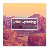 Mind Spinning, Vol. 7 de Various Artists