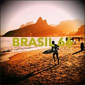 Brasil 66 van Various Artists