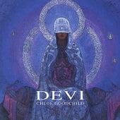 Devi by Chloe Goodchild