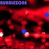 Bubblezone de Various Artists