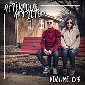 Afterhours Addicted, Vol. 07 de Various Artists