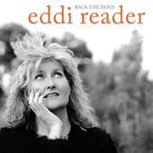Back the Dogs by Eddi Reader