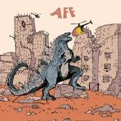 Aff by MC Igu