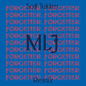 Forgetter (Sofi Tukker Remix) de Mr. Little Jeans