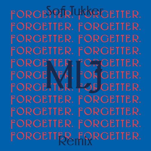 Forgetter (Sofi Tukker Remix) von Mr. Little Jeans