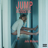 Jump (Acoustic) von Julia Michaels