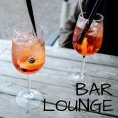 Bar Lounge von Various