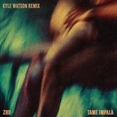 My Life (Kyle Watson Remix) by ZHU