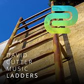 Ladders by David Cutter Music