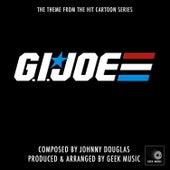 G.I.Joe - Main Theme by Geek Music