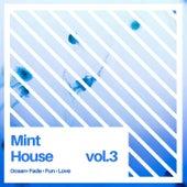 Mint House, Vol. 3 van Various