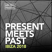 Present Meets Past 2018 - EP by Various Artists