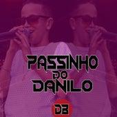 Passinho do Danilo de Danilo Borges