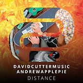 Distance by David Cutter Music