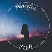 Peaceful Souls by Strange Noises