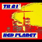 Red Planet by Tr21