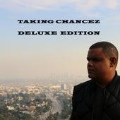 Taking Chancez (Deluxe Edition) von AKA