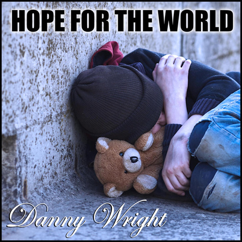Hope for the World (Erin's Theme) by Danny Wright