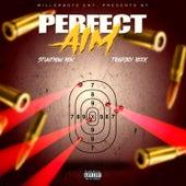 Perfect Aim van Various
