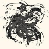 Moon Runes von Szun Waves
