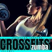 Crossfits, Vol. 2 de ZUMBA