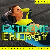 Extreme Energy by Heart