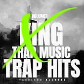 Trap Hits, Vol. 1 von King