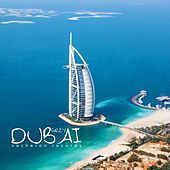Dubai by Grey