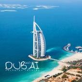 Dubai di Grey