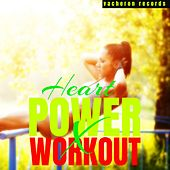 Power Workout by Heart
