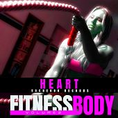 Fitness Body, Vol. 2 by Heart