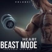 Beast Mode, Vol. 1 by Heart
