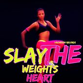 Slay the Weights by Heart