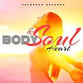 Body & Soul by Heart