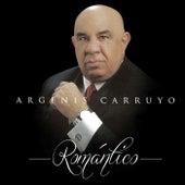 Romántico de Argenis Carruyo