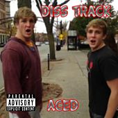 Jake and Logan Paul Suck (Official Diss Track) von Ace-d