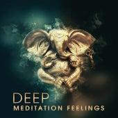 Deep Meditation Feelings de Sounds Of Nature
