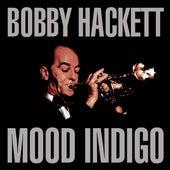 Mood Indigo by Bobby Hackett