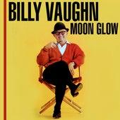 Moonglow de Billy Vaughn