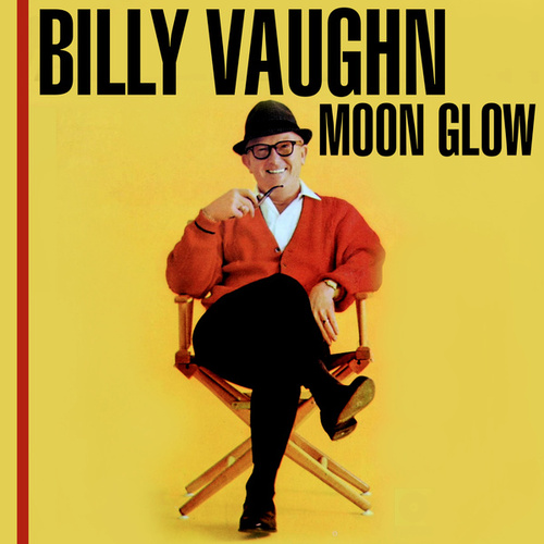 Moonglow de Billy Vaughn