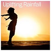 16 Heavy Rain Sounds to Find Peace and Calm the Mind by Rain Sounds (2)