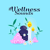 #Wellness Sounds by Nature Sounds (1)