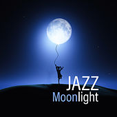 Jazz Moonlight de Piano Dreamers