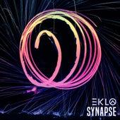 Synapse de Eklo